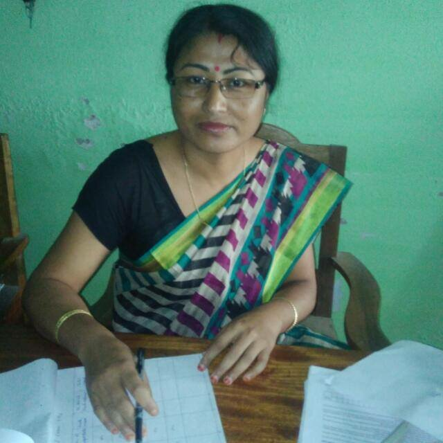 http://majulicollege.org/wp-content/uploads/2017/06/Indira-Borah.jpg