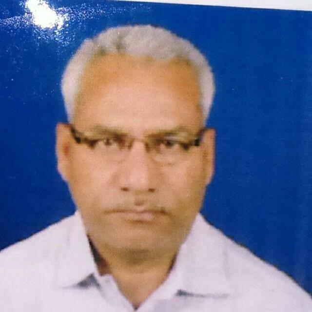 http://majulicollege.org/wp-content/uploads/2017/07/Ajay-Prasad-Singh.jpg