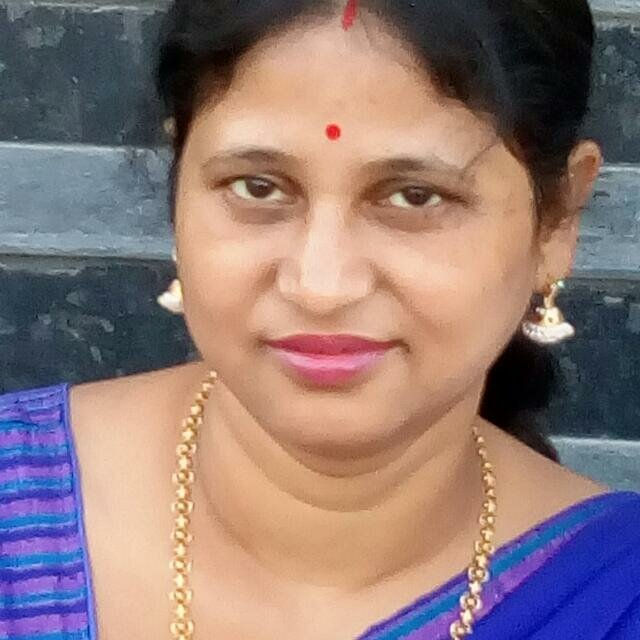 http://majulicollege.org/wp-content/uploads/2017/07/Gitarani-Goswami.jpg