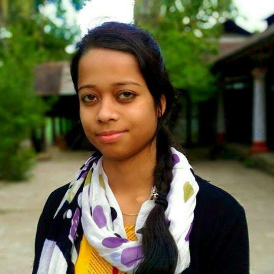 http://majulicollege.org/wp-content/uploads/2017/07/Kalpana-Borah.jpg