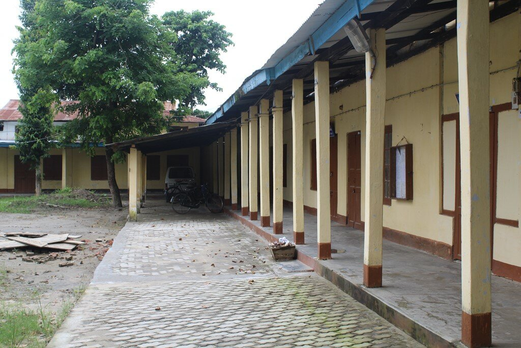 http://majulicollege.org/wp-content/uploads/2017/07/majuli-college-4.jpg