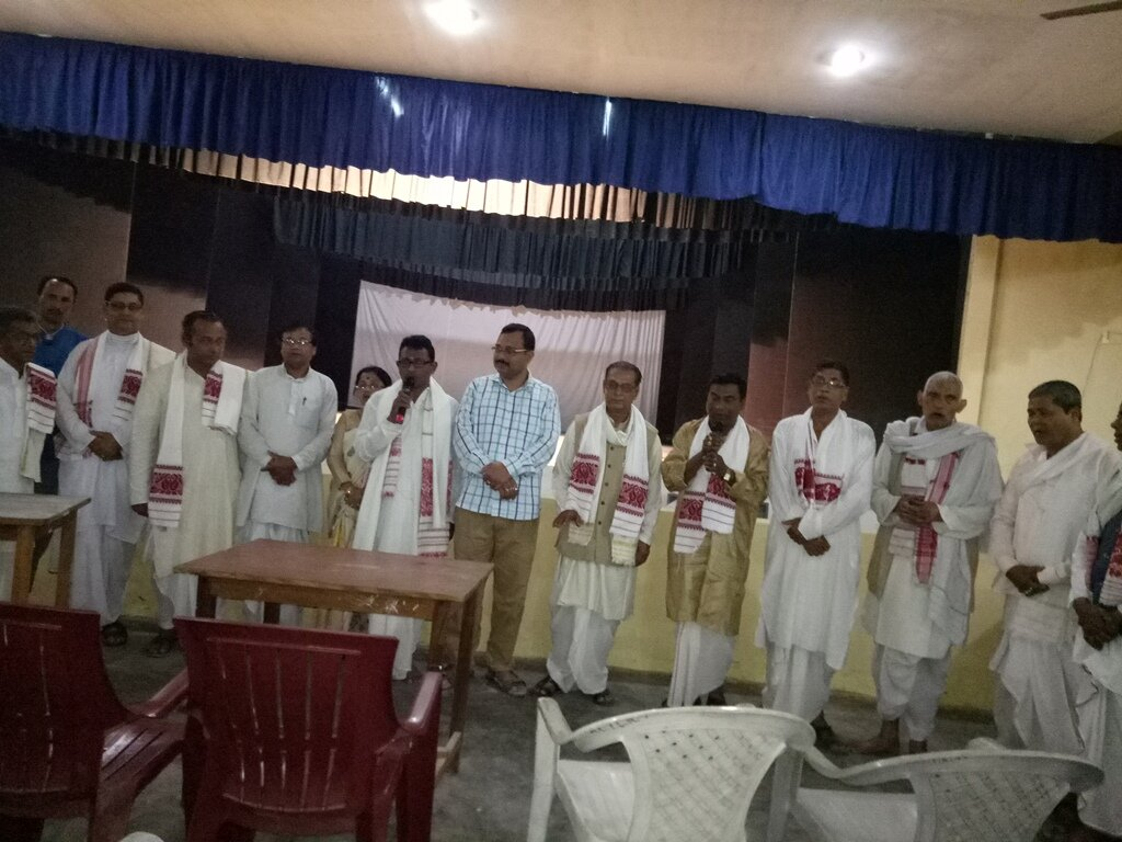 http://majulicollege.org/wp-content/uploads/2017/07/majuli-college-5.jpg