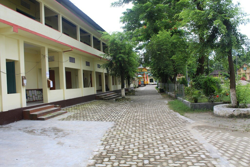 http://majulicollege.org/wp-content/uploads/2017/07/majuli-college-6.jpg