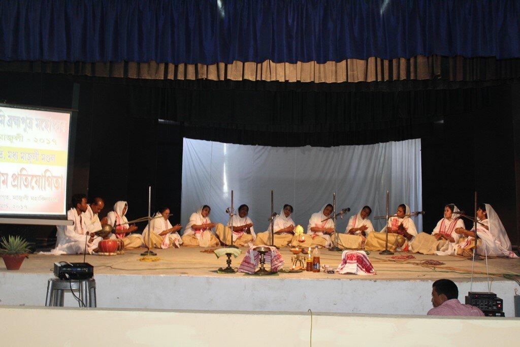 http://majulicollege.org/wp-content/uploads/2017/07/namami-brahmaputra-2.jpg